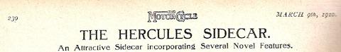 1The Hercules sidecar copy.jpg