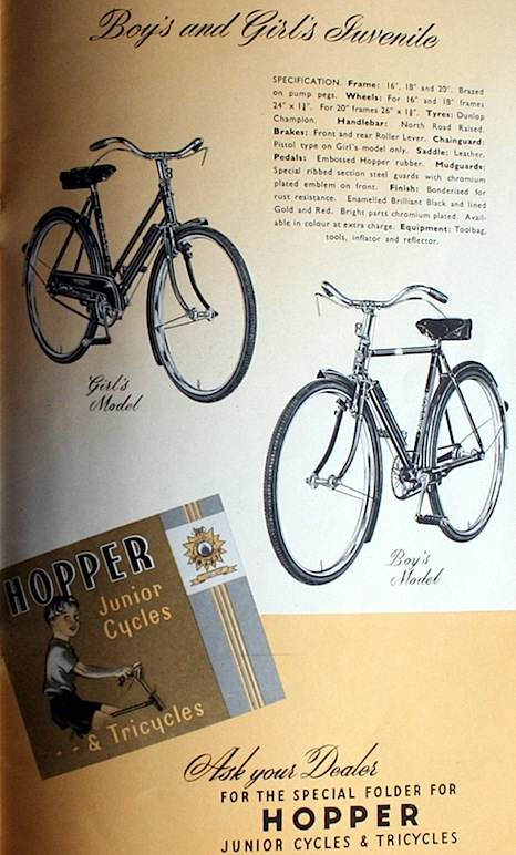 6Bhopper_brochure copy.jpg
