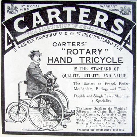 Vintage Bicycle Adverts 1800s Www Oldbike Eu