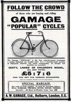 gamage_cycles.JPG