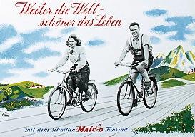 maico_bicycle.jpg
