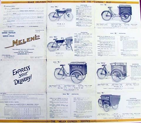 melenCarrierTRI_3.jpg