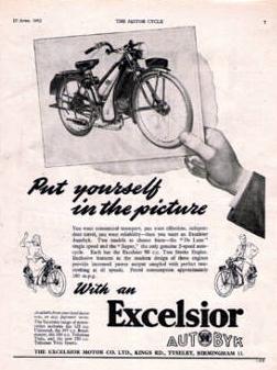 1952excelsior