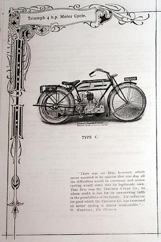 page36.jpg