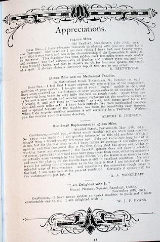 page41.jpg