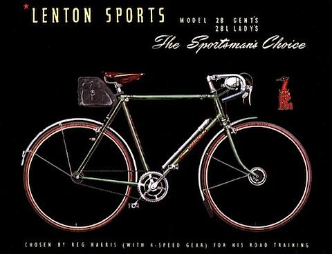 04-lenton-sports.jpg