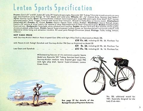 05-lenton-sports.jpg