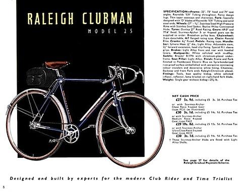 08-clubman.jpg