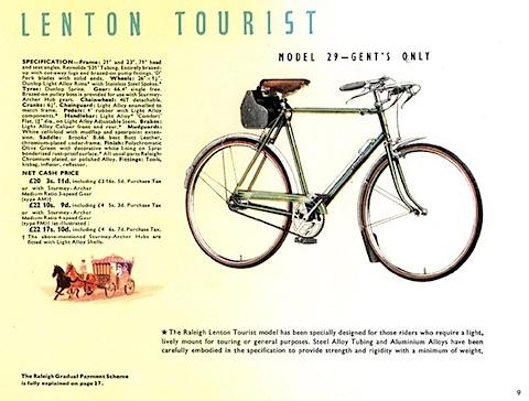 09-lenton-tourist.jpg