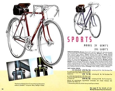 10-sports-drop.jpg