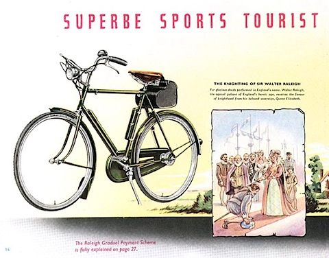 14-superbe-sports-l.jpg