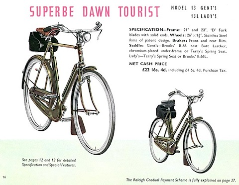 16-superbe-dawn.jpg