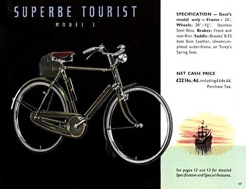 17-superbe-tourist.jpg