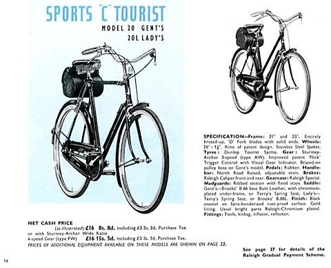 18-sports-c.jpg