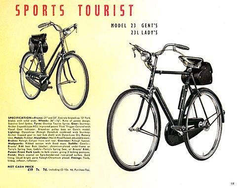 19-sports-tourist.jpg