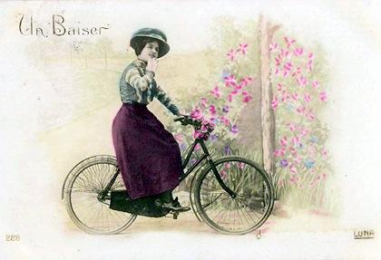 1910portugal.jpg