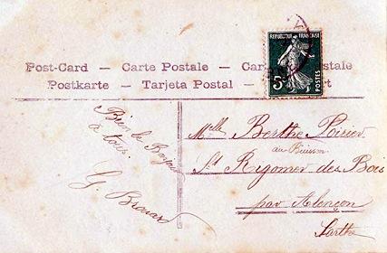 1910portugal2.jpg