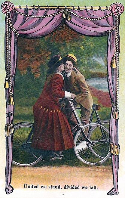 1912pc.jpg