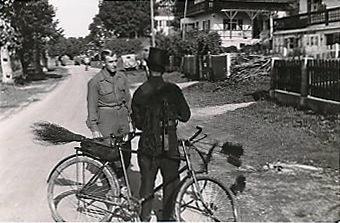 1945sweep1.JPG