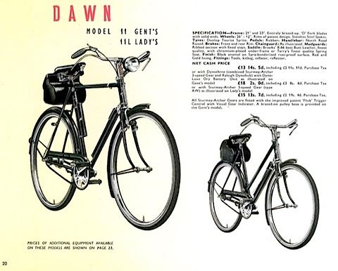 20-dawn.jpg