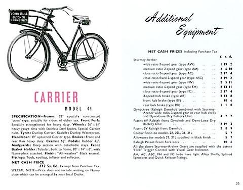 23-carrier.jpg