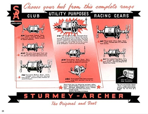 28-sturmey-archer.jpg