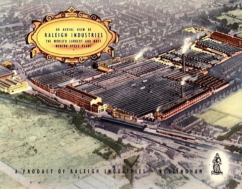 30-factory.jpg