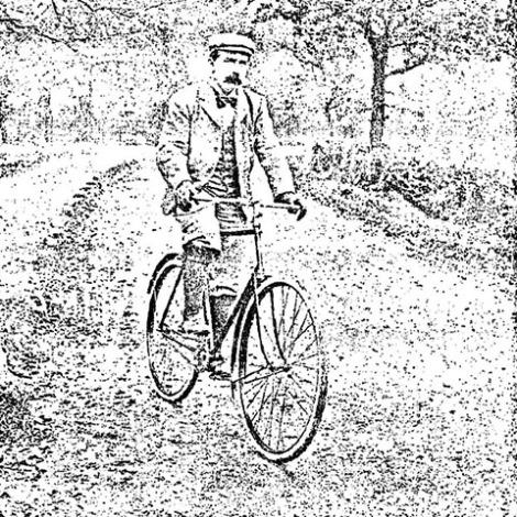 1895-Humber-01