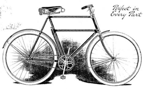 1932_BSA_06