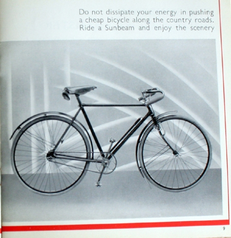 1934_Sunbeam_Catalogue