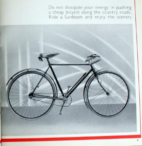 1934_Sunbeam_Catalogue