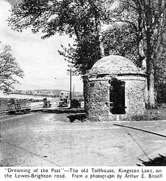 1951ashcombe_tollhouse
