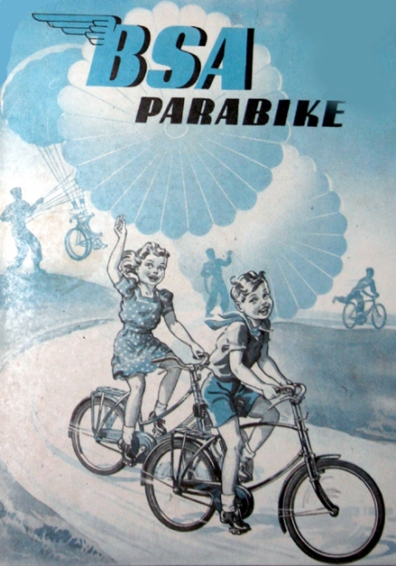 juniorparabike-copy