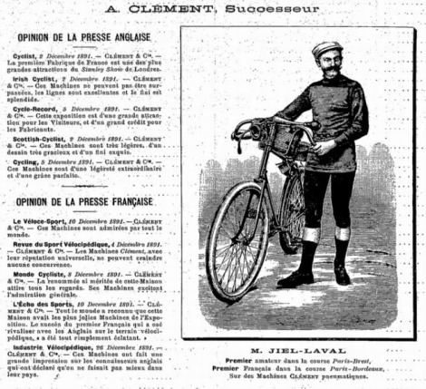 1892_Clement_10