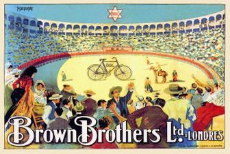 4_1890bell_BrownBros