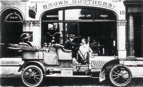 BrownBros5