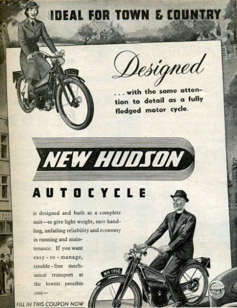 new_hudson_ad1