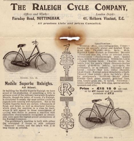 1909_Raleigh_X_Frame_95