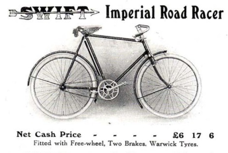 1915-swift-imperial-road-racer-2
