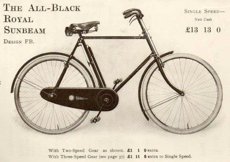 1913_Royal_Sunbeam_09