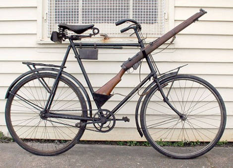 1914_Raleigh_Military_Model_05