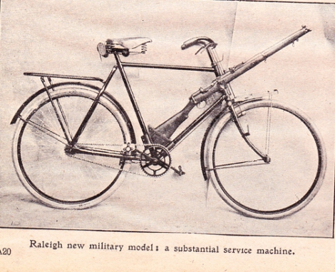 1914_Raleigh_Military_Model_06
