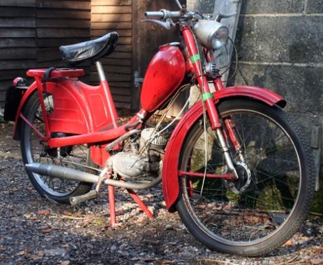 MOTOS PARA EL RECUERDO DE LOS ESPAÑOLES-http://buyvintage1.files.wordpress.com/2010/10/1956_phillips_gadabout_1.jpg?w=470&h=386