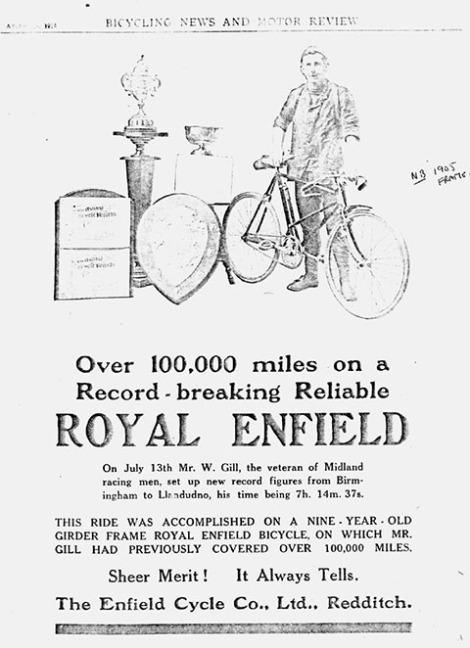 1905-RE-road-racer-02