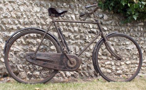 1920_Rover_05-1