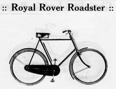 1920_Rover_06-1-1