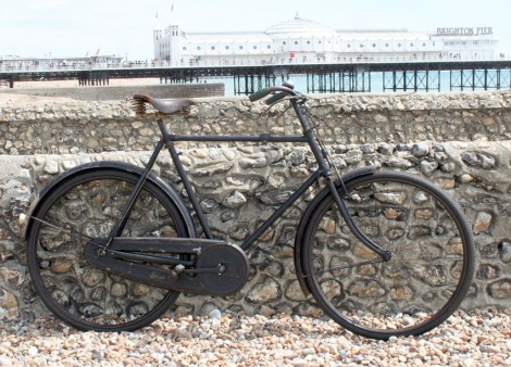 1928_Raleigh_05