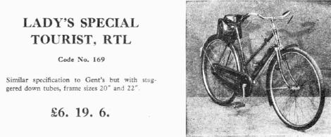 1939-triumph-catalogue-3