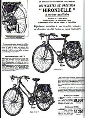 MOTOS PARA EL RECUERDO DE LOS ESPAÑOLES-http://buyvintage1.files.wordpress.com/2011/11/317.jpg?w=470
