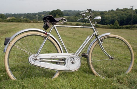 1979_Chrome_Raleigh_05